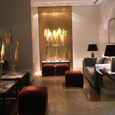 The Mandala Hotel: photo1.jpg