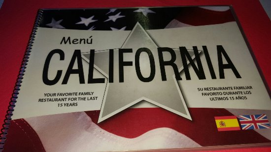 California: 20160628_224642_large.jpg
