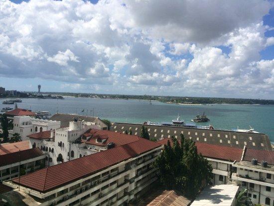 Harbour View Suites 이미지