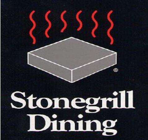 Siesta Villa Motel: Jindabyne's new home for Stonegrill dining