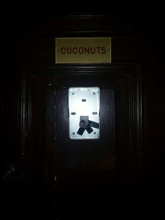 Coconuts Female Hostel: 20160619_085420_large.jpg