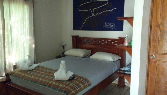 Zula Inn Aparthotel-billede