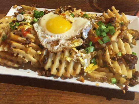 Kenosha restaurant week: plan a wisconsin getaway for fixed-price.
