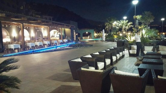 Hotel Santa Tecla Palace: IMG-20160628-WA0185_large.jpg