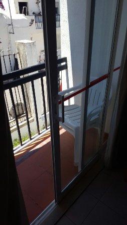 Hotel Vila Recife: 20160612_142340_large.jpg