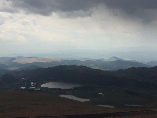 Pikes Peak - America's Mountain: photo0.jpg