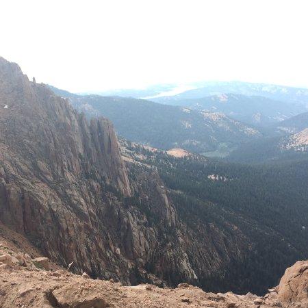 Pikes Peak - America's Mountain: photo1.jpg