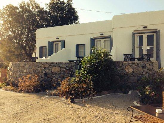 Villa Konstantin Photo