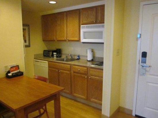 Foto de Homewood Suites by Hilton Newark/Wilmington South