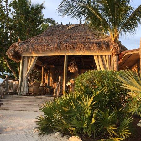 Little Palm Island Resort & Spa, A Noble House Resort: photo2.jpg