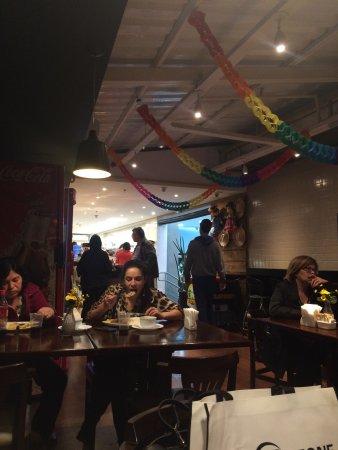 da433f2eee9 Theodora Restaurante