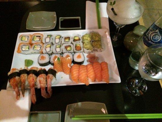 Itamae Sushi: photo0.jpg