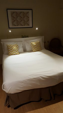 Hotel Dante: IMG-20160502-WA0019_large.jpg