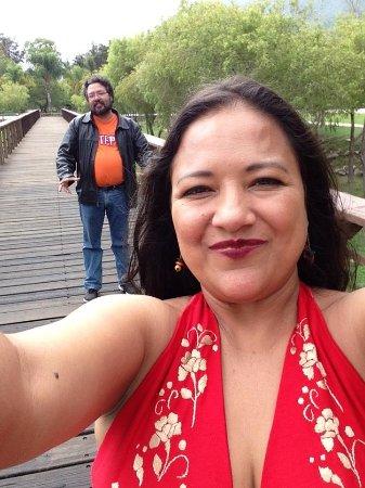 Foto de Malecon de Jocotepec: photo0 jpg - TripAdvisor
