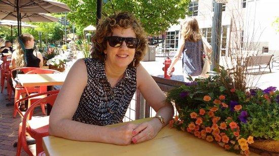 Bread Garden Market Iowa City Picture Of Bread Garden Market Bakery Iowa City Tripadvisor