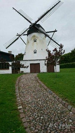 Sindal, Дания: DSC_1206_wm_large.jpg