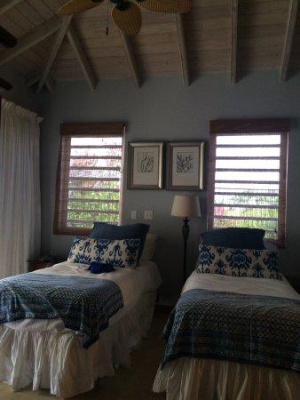 Meads Bay Beach Villas: photo3.jpg