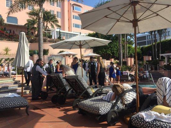La Valencia Hotel: photo3.jpg