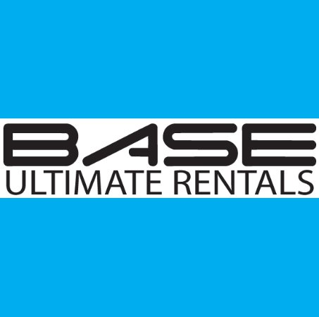 BASE Ultimate Rentals & Workshop