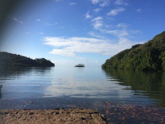 Matava - Fiji's Premier Eco Adventure Resort: photo0.jpg