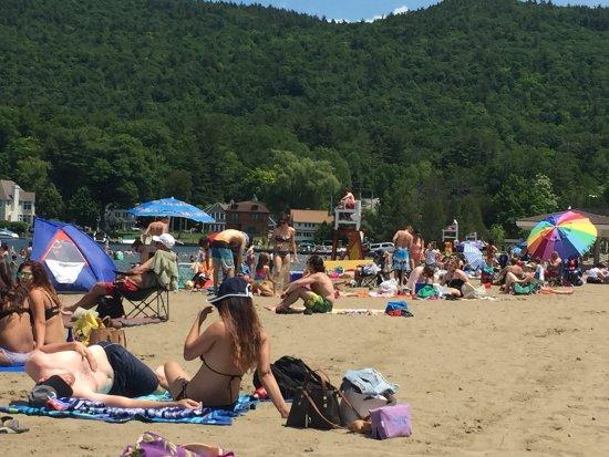 Lake George: photo2.jpg