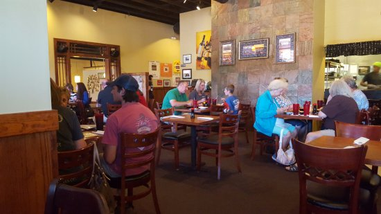 Okinawa Cartersville Restaurant Reviews Phone Number Photos