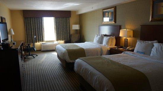 Room 251