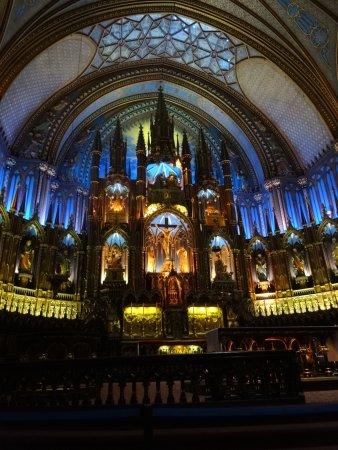 مونتريال, كندا: photo1.jpg