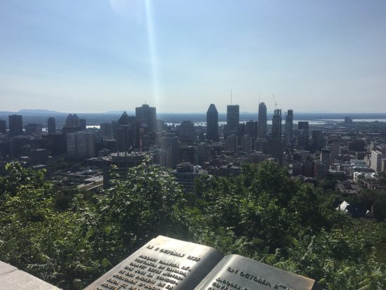 مونتريال, كندا: photo0.jpg