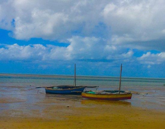 Vilanculos, Mozambik: photo1.jpg
