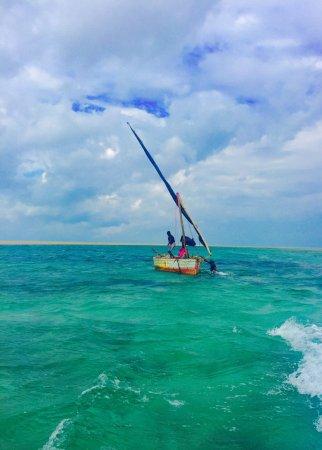 Vilanculos, Mozambik: photo3.jpg