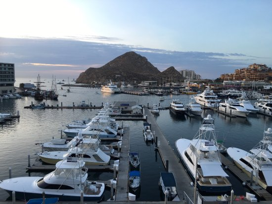 Tesoro Los Cabos: photo5.jpg