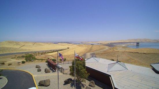 Gustine, Kalifornia: photo2.jpg