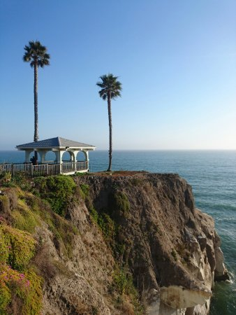 BEST WESTERN PLUS Shore Cliff Lodge: DSC_2563_large.jpg