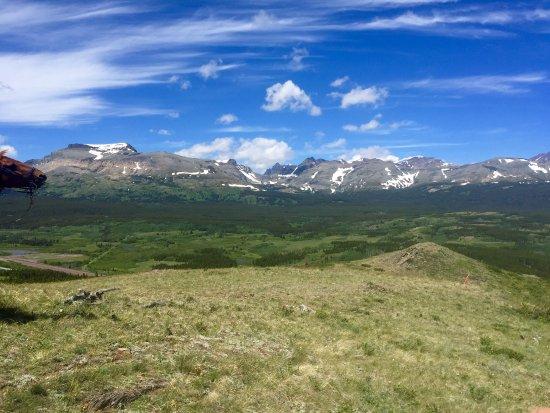 Bear Creek Ranch: photo2.jpg
