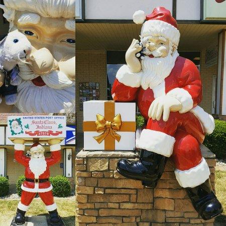 Santa Claus Christmas Store: IMG_20160627_011606_large.jpg