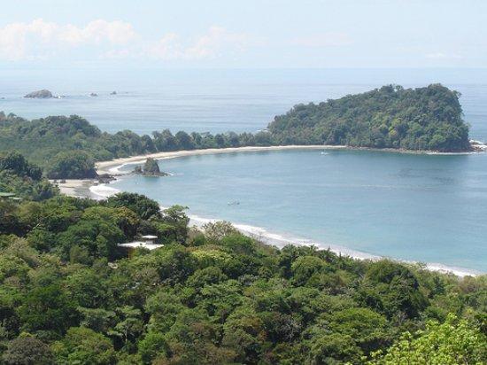 La Sirena Hotel : Minutes away from Manuel Antonio Beach