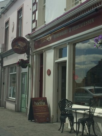 Hotels in Listowel. Book your hotel now! - sil0.co.uk