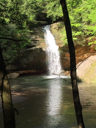 Hocking Hills State Park: photo0.jpg