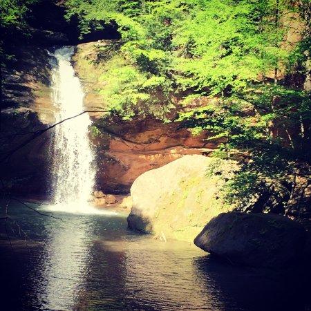 Hocking Hills State Park: photo3.jpg