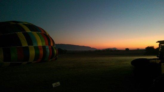 Magaliesburg, Sudáfrica: IMAG1638_large.jpg