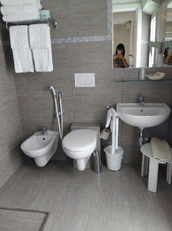 Hotel Annalisa - Foto di Hotel Annalisa, Riccione - TripAdvisor