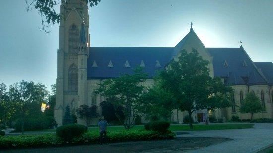 University of Notre Dame: IMG_20160615_194842470_HDR_large.jpg