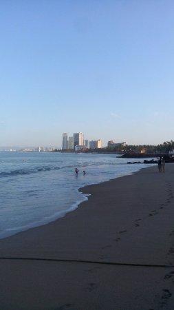 Villa del Palmar Beach Resort & Spa: 20160625_083710_large.jpg