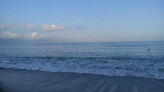 Villa del Palmar Beach Resort & Spa: 20160625_083715_large.jpg