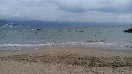 Villa del Palmar Beach Resort & Spa: 20160624_183428_large.jpg
