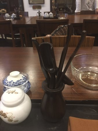 Aroma Tea House: photo4.jpg