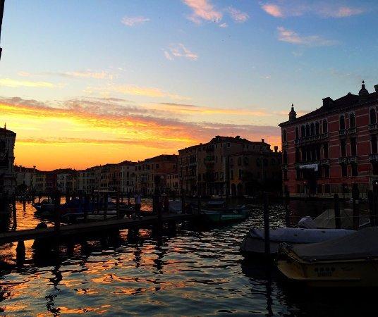 Venice Charm