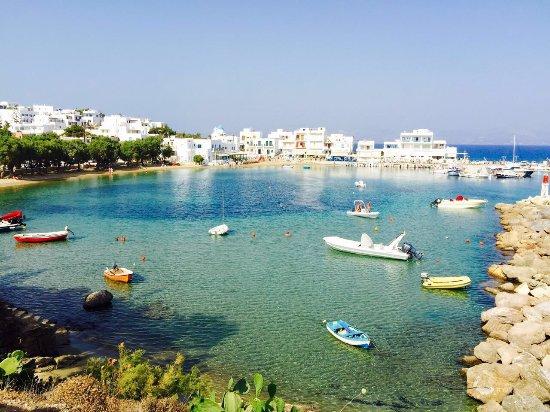 Λογαράς, Ελλάδα: photo0.jpg