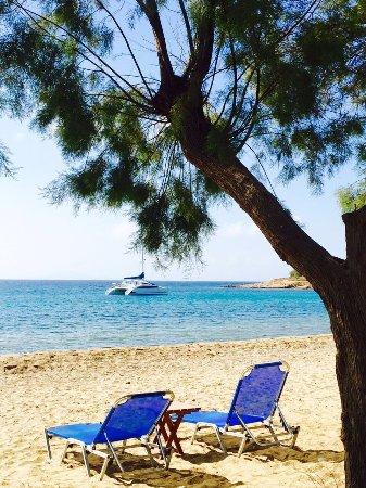 Λογαράς, Ελλάδα: photo1.jpg